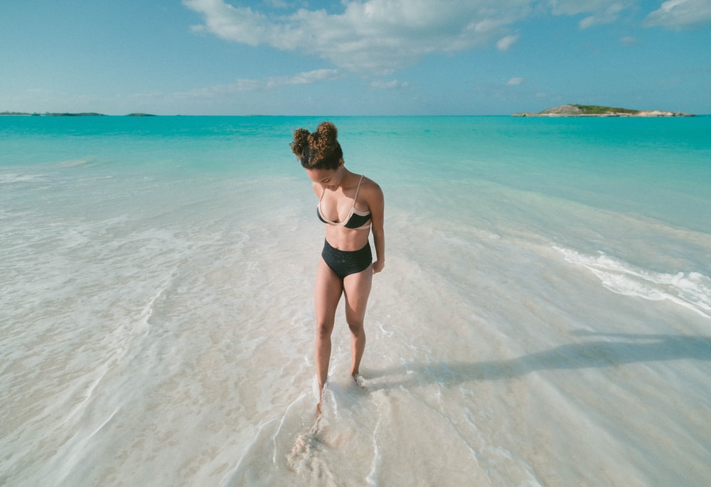 Il Mare Che Terapia | Bellezza d'estate | The Unique Form
